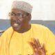 Article : Monsieur Alioune Badara Bèye,Président de l'Association des écrivains : «  la culture est  victime de l'instabilité caractérisée par le nombre important de ministres qui se sont succédé à la tête du département et son manque crucial de moyens »
