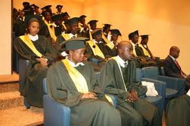 Article : Orientation des flux  financiers vers l'Afrique : Amadou Kane  invite les États africains à  innover