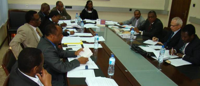 Article : Droit à l'alimentation : les Nations Unies pressent les gouvernements africains