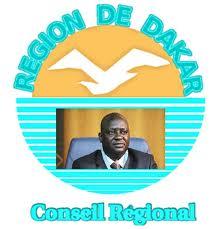 conseil régional de dakar